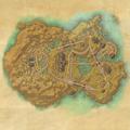Eyevea Map
