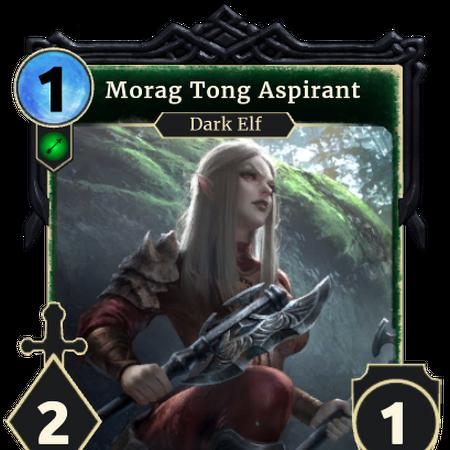 Morag Tong Aspirant.png