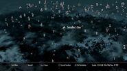 Skyrim-Map Missions
