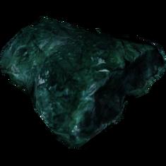 Малахитовая руда.png