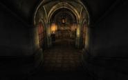 BEstdefense basement