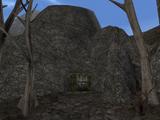 Kora-Dur (Morrowind)