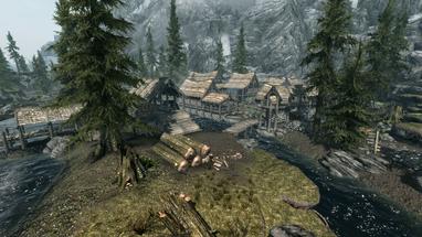 Riverwoodimage