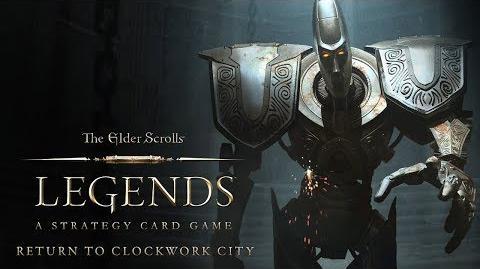 The_Elder_Scrolls_Legends_–_Return_to_Clockwork_City_Official_Trailer