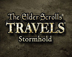 The Elder Scrolls Travels- Stormhold.jpg