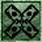 Паралич (Morrowind).png