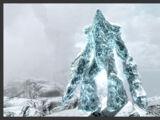Колдовство (Skyrim)