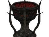 Чаша Дома Дагот