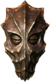 Ahzidal Mask.png