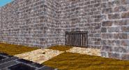 Arena - Rihad - City Gate
