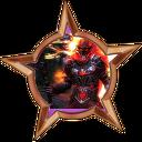 Badge-17-0