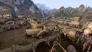 Balmora - Morrowind