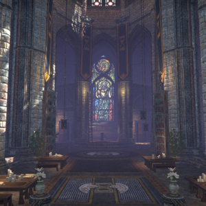 Cathedral of Akatosh Interior (1).png