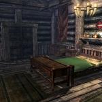 Honeyside bedroom.png