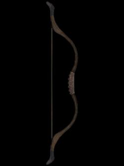 Лук Охоты