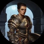 Imperial avatar bob 4 (Legends)