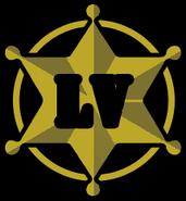 LevelIcon