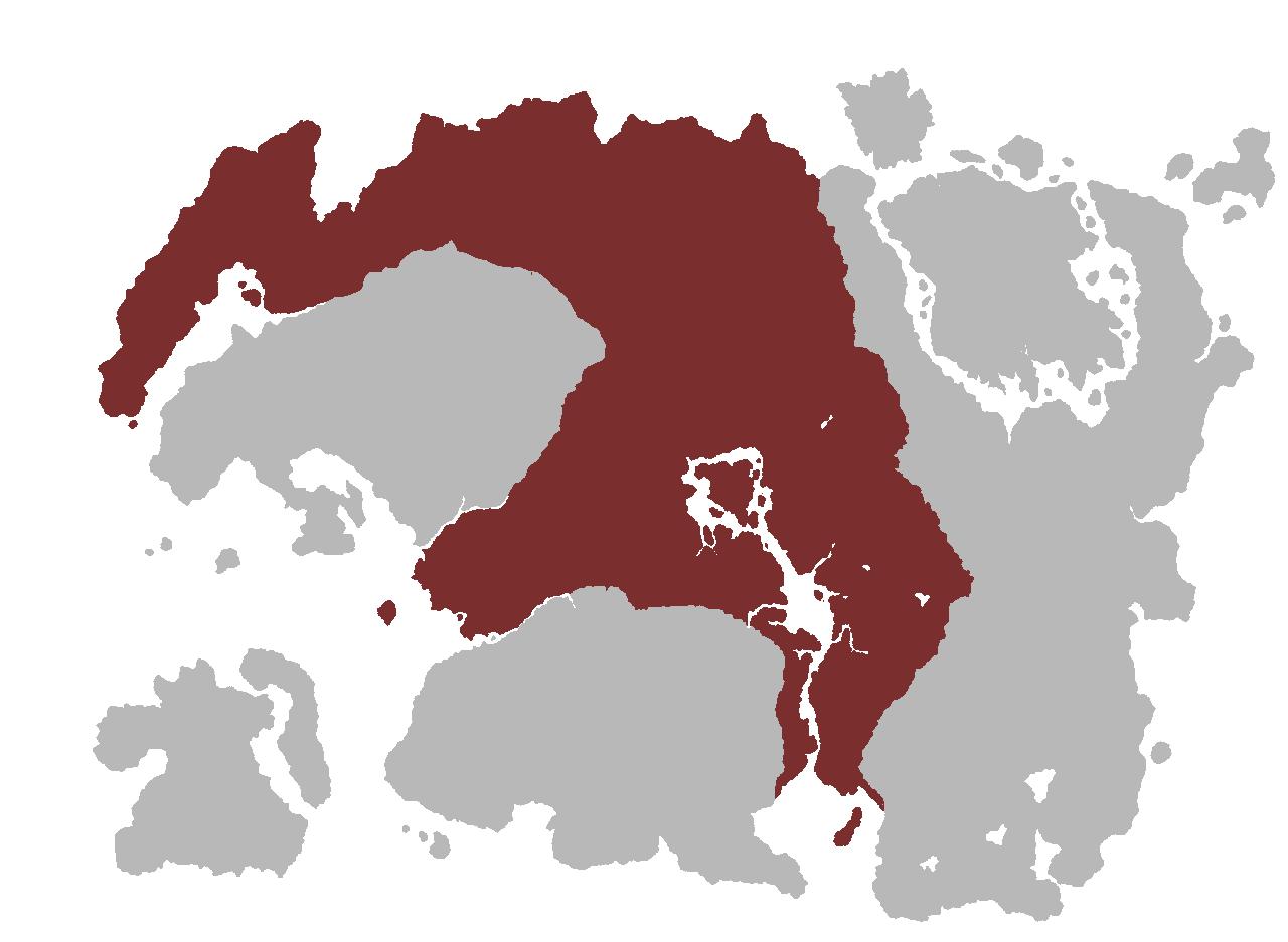 Dinastia Mede