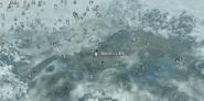 Strażnica w Rift (mapa) (Skyrim)