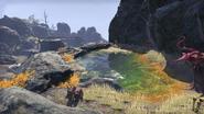 Vvardenfell Online Geyser Basin 3