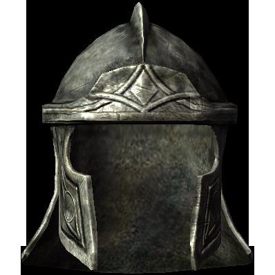 Имперский шлем