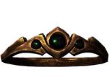 Обручи (Skyrim)