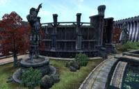 Arena Cesarskiego Miasta (Oblivion)