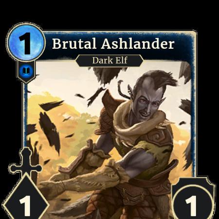 Brutal Ashlander.png