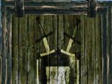 Quests (Morrowind)