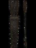 Forsworn Arrow
