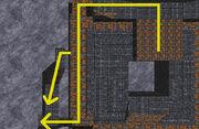 Freeing Medora 12 (mapa) (Daggerfall)