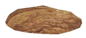 Bread (Morrowind)