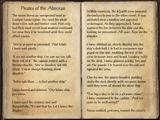 Pirates of the Abecean