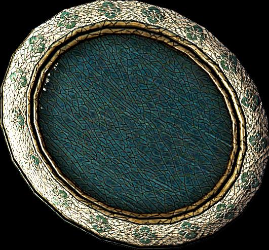 Plate (Skyrim)