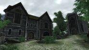 Priorato Weynon
