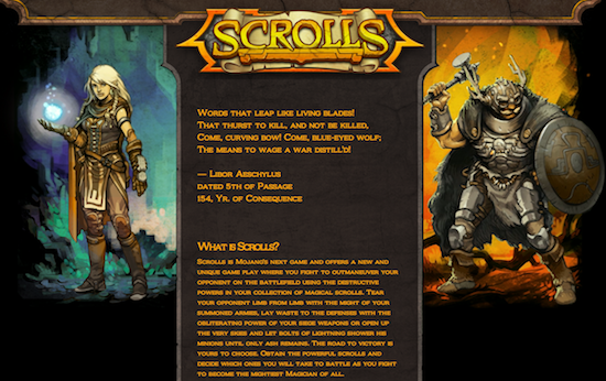 Ausir-fduser/Bethesda and Mojang go to court over Scrolls