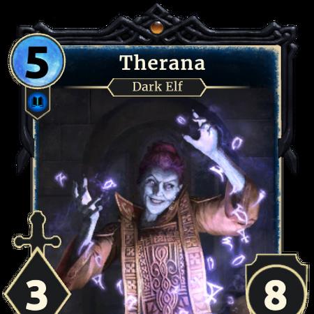 Therana (Legends).png