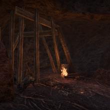 Яичная шахта Матус-Акин 35 ESOM.png