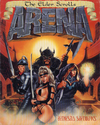 Arena Cover.png