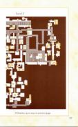 Codex Scientia pg 97