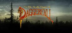 Daggerfall-logo.jpg