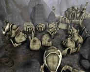 Maar Gan (Morrowind)