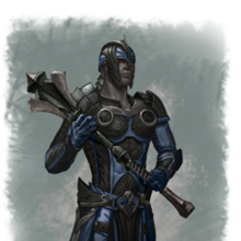 Maormer Armor.png