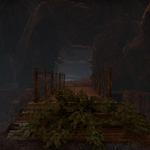 Яичная шахта Матус-Акин 49 ESOM.png