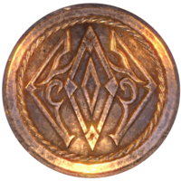Alessian Empire Emblem.png