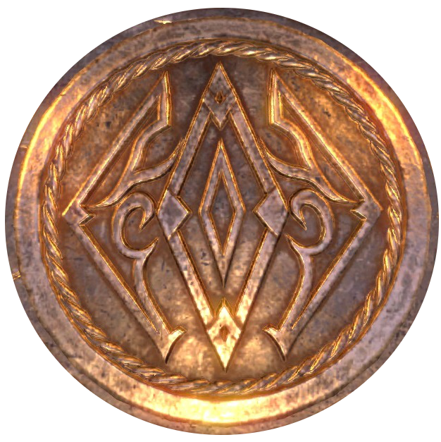 Алессианская империя