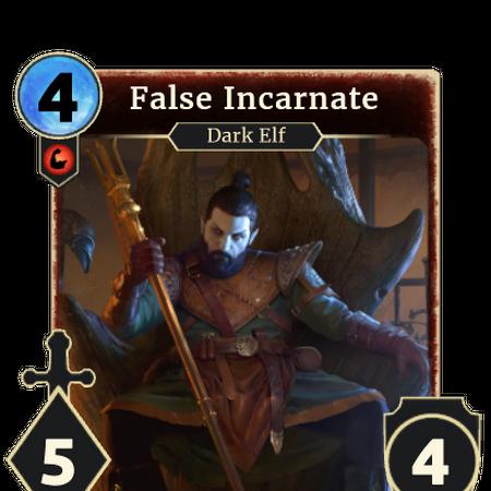 False Incarnate.png
