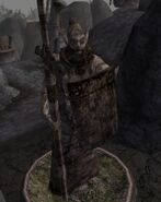 Posąg Dwemera (Morrowind)