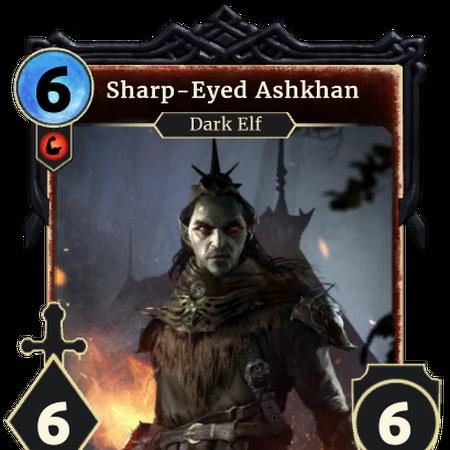 Sharp-Eyed Ashkhan.png