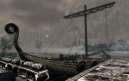 Statek w Wichrowym Tronie (Skyrim)